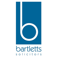 Bartletts Law
